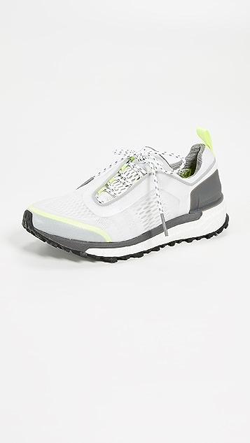 21f043aec8682 adidas by Stella McCartney Supernova Trail Sneakers