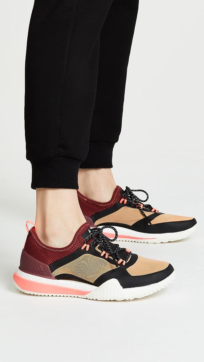adidas by Stella McCartney PureBOOST X