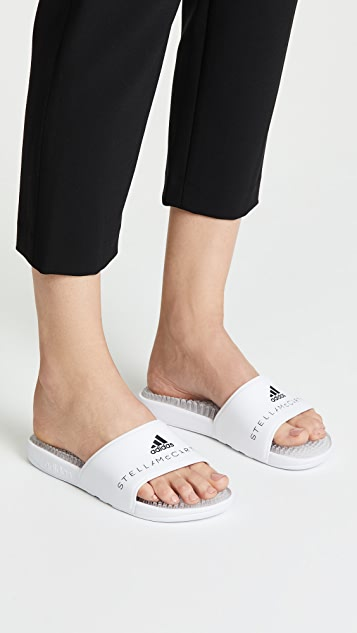 adidas by Stella McCartney Adissage W Slides