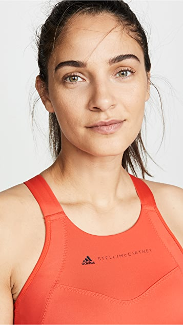 adidas by Stella McCartney Performance Essential Bra