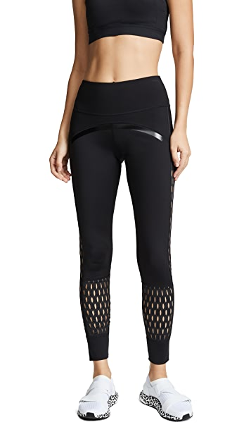 adidas by Stella McCartney Training Believe This Leggings