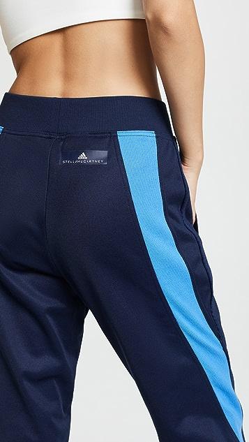 adidas by Stella McCartney Training Track Pants