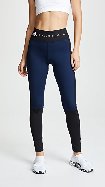 adidas by Stella McCartney Yoga Comfort Leggings   SHOPBOP e8ff68faf0