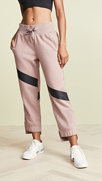 76cbaadf87443f adidas by Stella McCartney Yoga Comfort Sweatpant | SHOPBOP