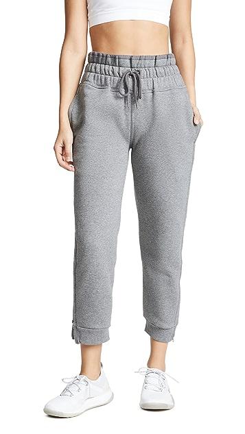 adidas by Stella McCartney Essentials Sweatpants