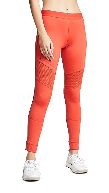 adidas by Stella McCartney Performance Essentials Long Leggings