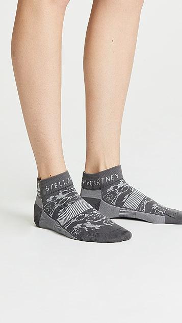 adidas by Stella McCartney Athletic Sock Set