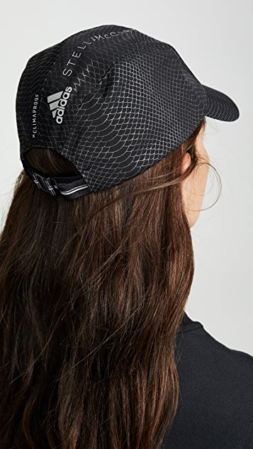 b1ae14552ad adidas by Stella McCartney Running Cap