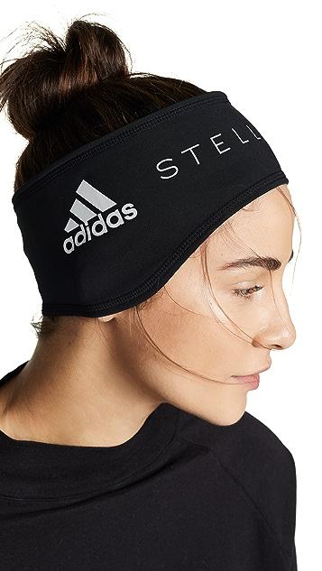 adidas by Stella McCartney Running Headband