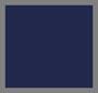 Blue/Bold Blue/Indigo