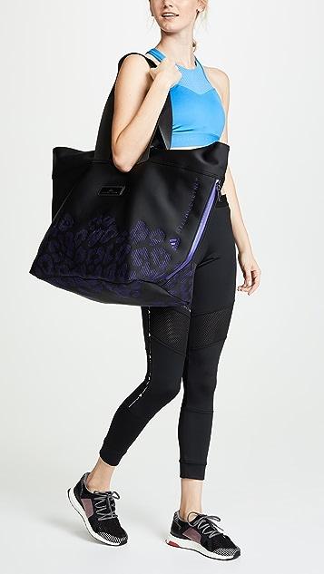 adidas by Stella McCartney Large Fashion Bag   SHOPBOP b08c5eaf4c