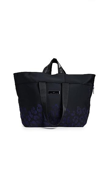 adidas by Stella McCartney Large Fashion Bag