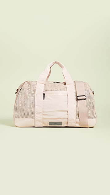 8bda02b8e5 adidas by Stella McCartney Yoga Bag ...