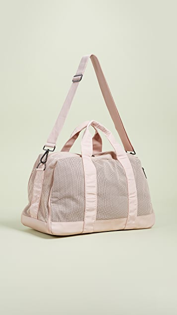 5750f8af2d ... adidas by Stella McCartney Yoga Bag ...