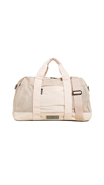 8c94fa1707 ... adidas by Stella McCartney Yoga Bag