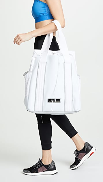d72d2eab3b adidas by Stella McCartney Tennis Bag