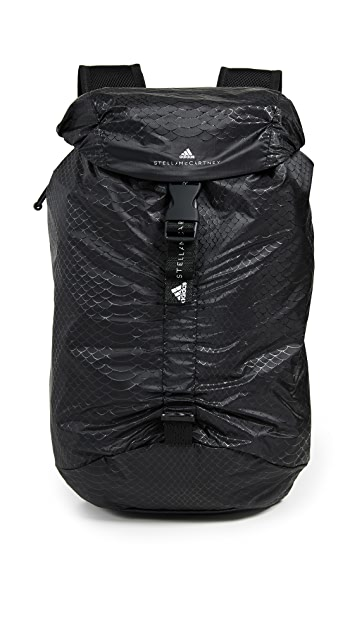 adidas by Stella McCartney ADZ Backpack