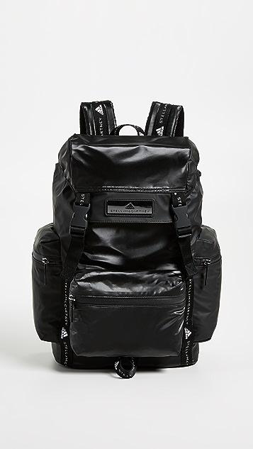 2a7d9401a adidas by Stella McCartney Tech Backpack | SHOPBOP
