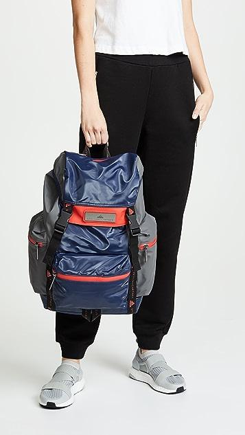 adidas by Stella McCartney Tech Backpack