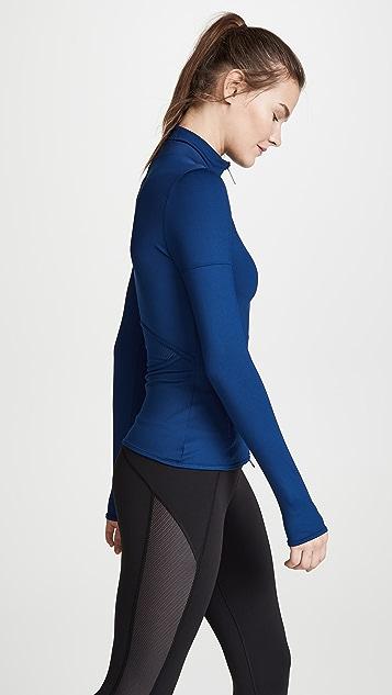 adidas by Stella McCartney P Ess Midlayer Jacket