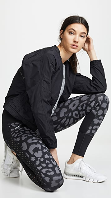 adidas by Stella McCartney Bt Comfort Leggings