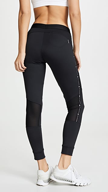 adidas by Stella McCartney P Ess Leggings