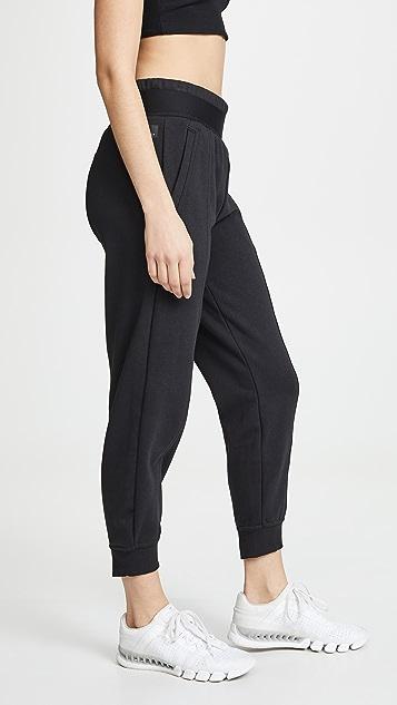 adidas by Stella McCartney Ess Sweatpants