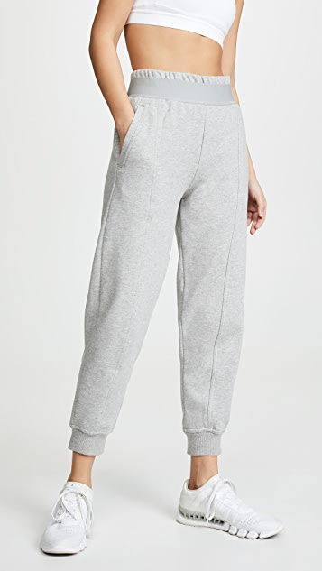 adidas by Stella McCartney Ess Sweatpants
