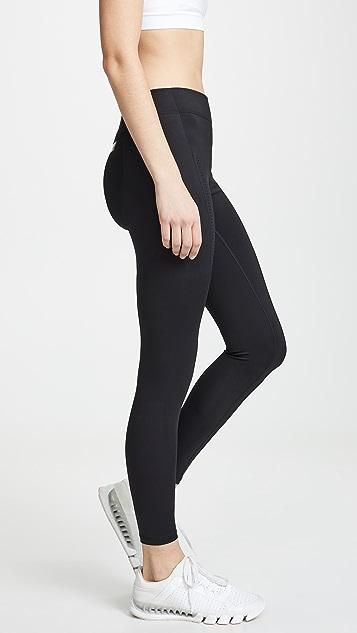adidas by Stella McCartney Train Leggings