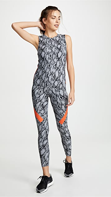 adidas by Stella McCartney Alphaskin Tank