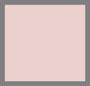 Band Aid Pink