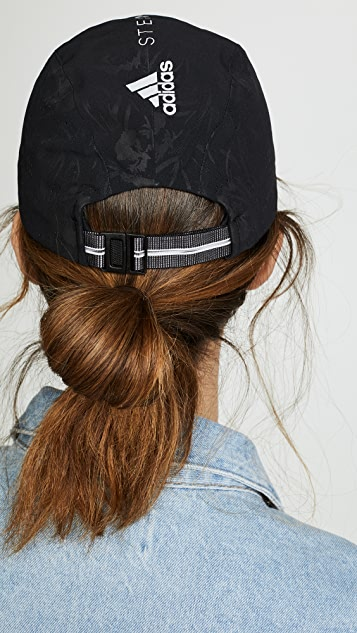 adidas by Stella McCartney Running Hat