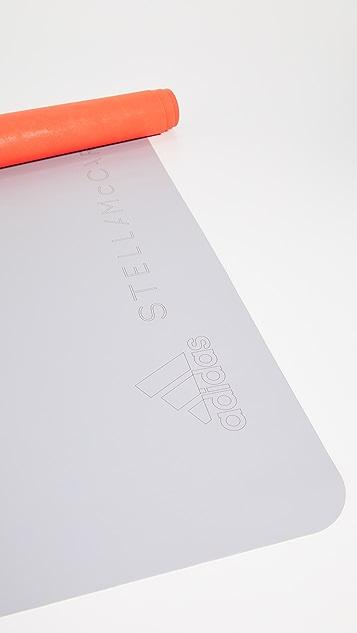 adidas by Stella McCartney Коврик для йоги