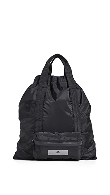adidas by Stella McCartney Gymsack