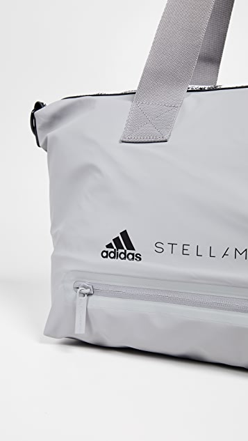 adidas by Stella McCartney Studio Bag 托特包
