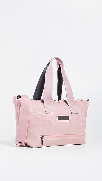3c3b72a48587 adidas by Stella McCartney Studio Bag Tote
