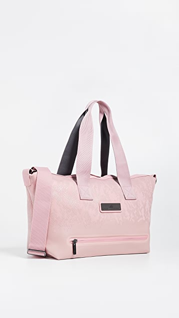 63e3cac0532b adidas by Stella McCartney Studio Bag Tote