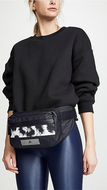 adidas by Stella McCartney Bum Bag