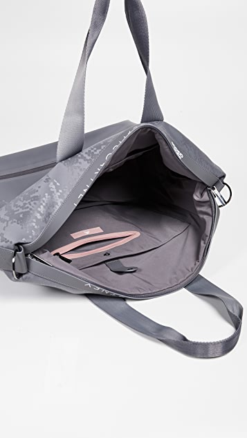 adidas by Stella McCartney Studio Bag Tote