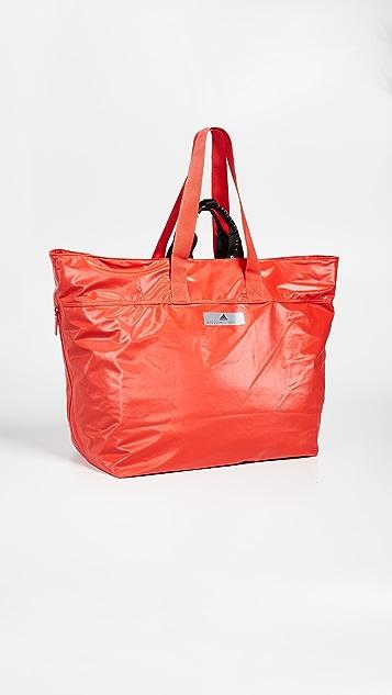 adidas by Stella McCartney Studio Bag 托特包