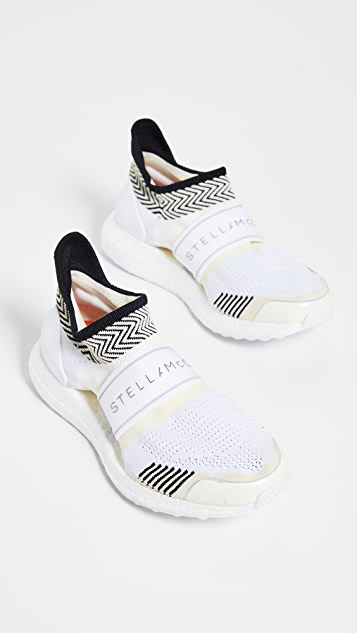 69f7dc615f30e adidas by Stella McCartney UltraBOOST X 3D Sneakers ...