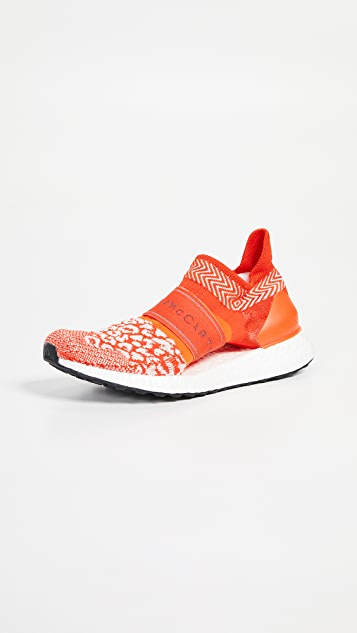 7ba2eb52d9d4 adidas by Stella McCartney UltraBOOST X 3D Sneakers | SHOPBOP