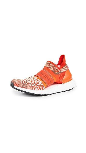 adidas by Stella McCartney UltraBOOST X 3D 运动鞋
