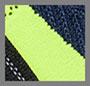 Night Indigo/Green/Granite