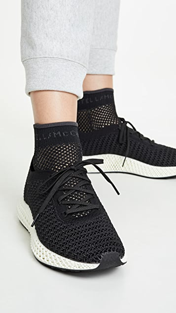 adidas by Stella McCartney 4D Sneakers