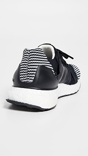 adidas by Stella McCartney UltraBOOST Sneakers