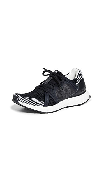 adidas by Stella McCartney UltraBOOST 运动鞋