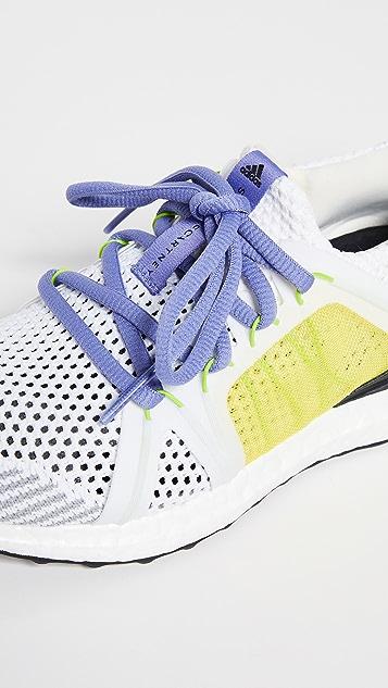 adidas by Stella McCartney UltraBOOST Sneakers
