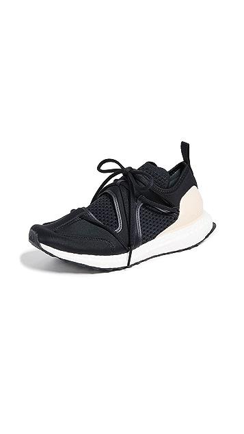 adidas by Stella McCartney UltraBOOST T Sneakers