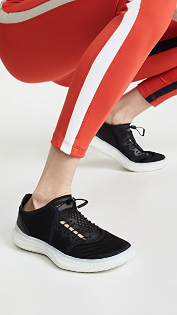 adidas by Stella McCartney Кроссовки PureBOOST TRAINER